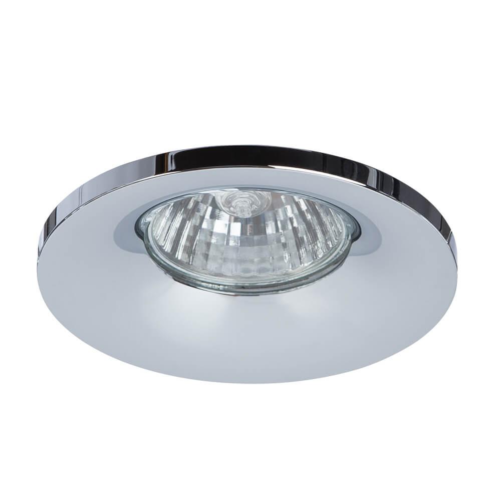 Фото - Светильник потолочный Divinare 1809/02 PL-1 светильник потолочный divinare 1308 02 pl 8