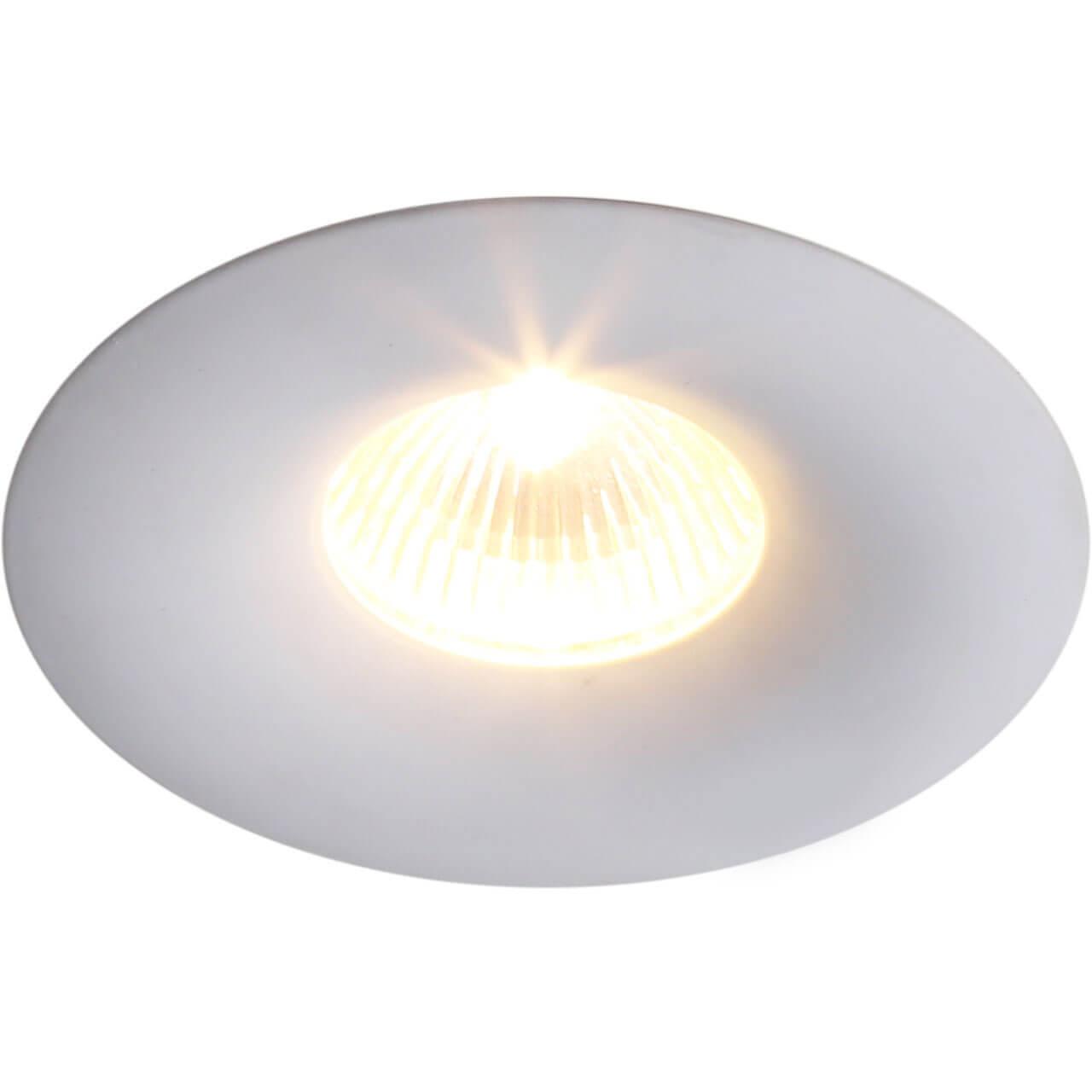 Светильник потолочный Divinare 1765/03 PL-1 светильник paulmann tucana pl 70473