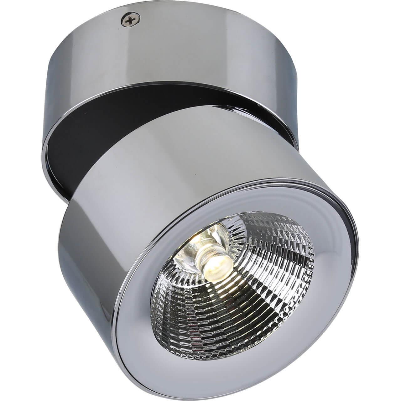 Фото - Светильник потолочный Divinare 1295/02 PL-1 светильник потолочный divinare 1308 02 pl 8