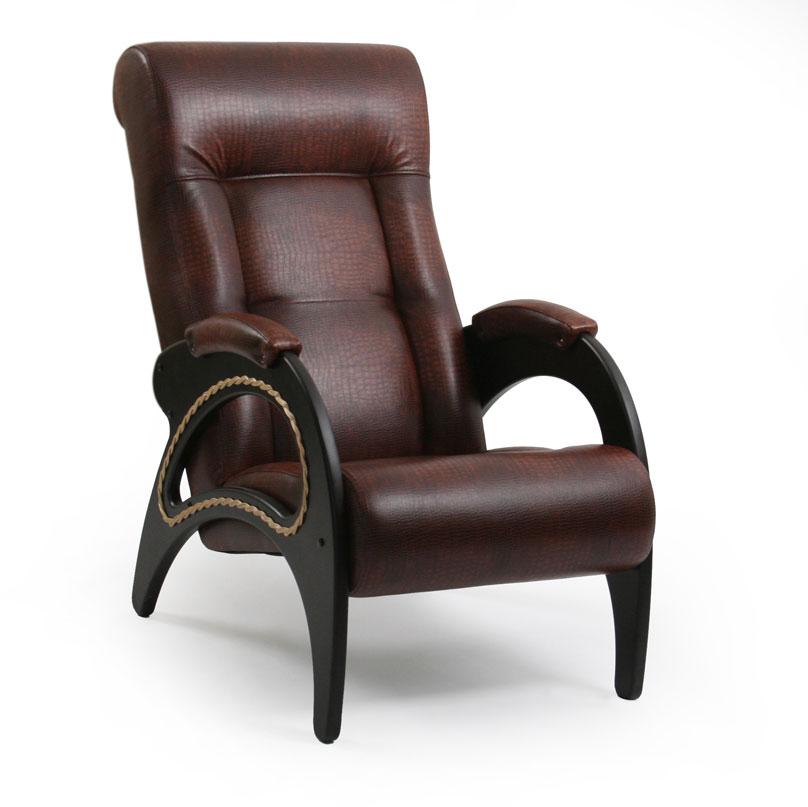 Кресло Крокодил Комфорт-Мебель (13.041)