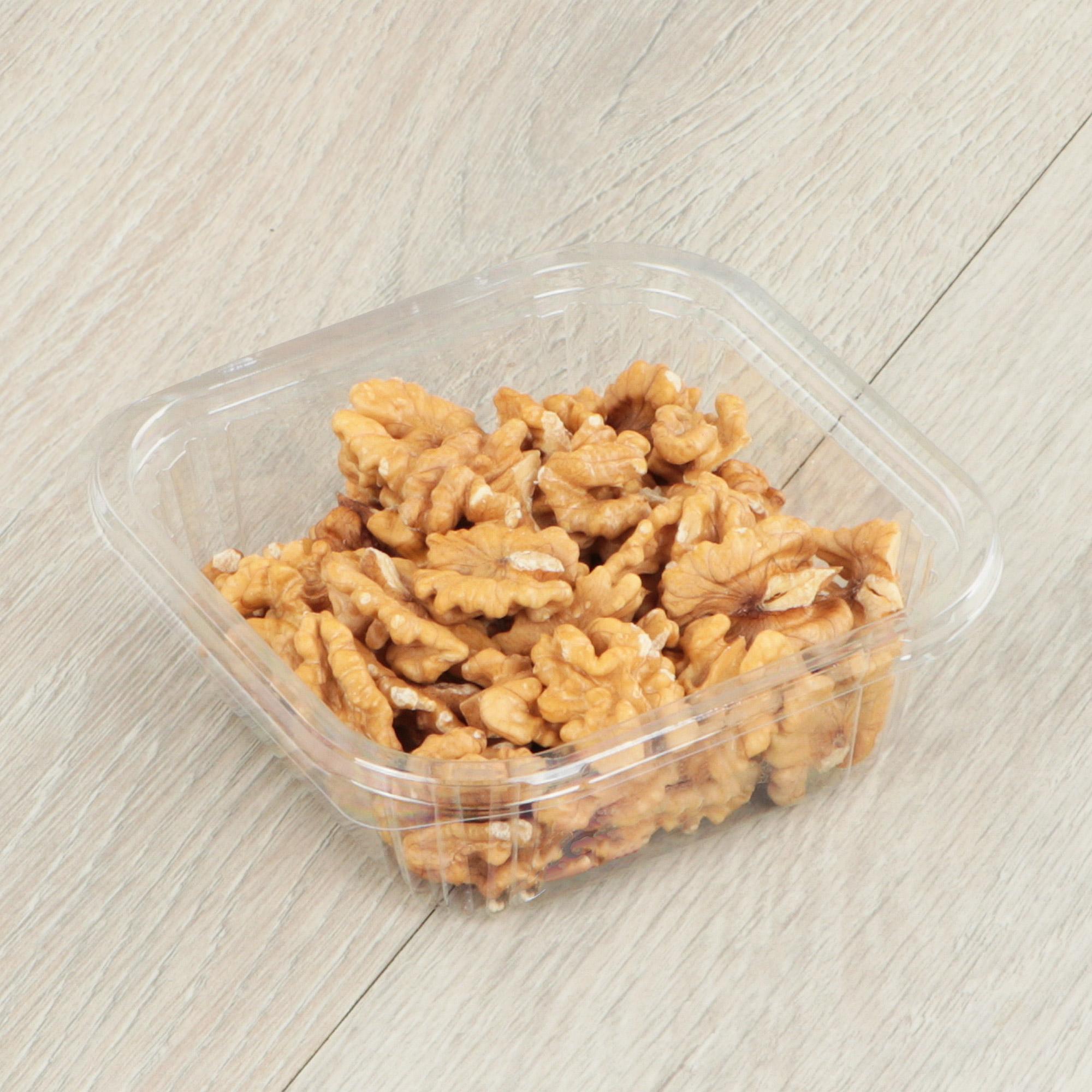 Орехи грецкие очищенные премиум Чили, кг