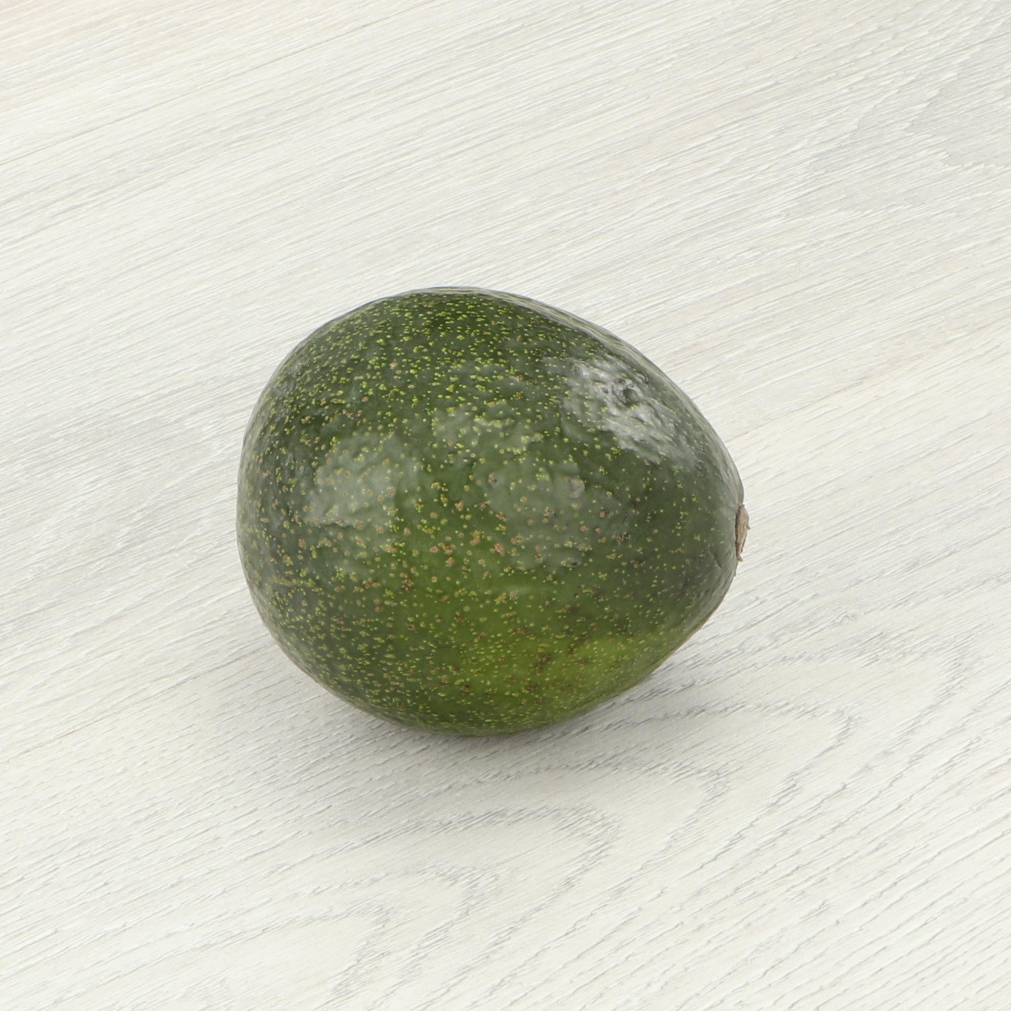 Авокадо Гигант кг