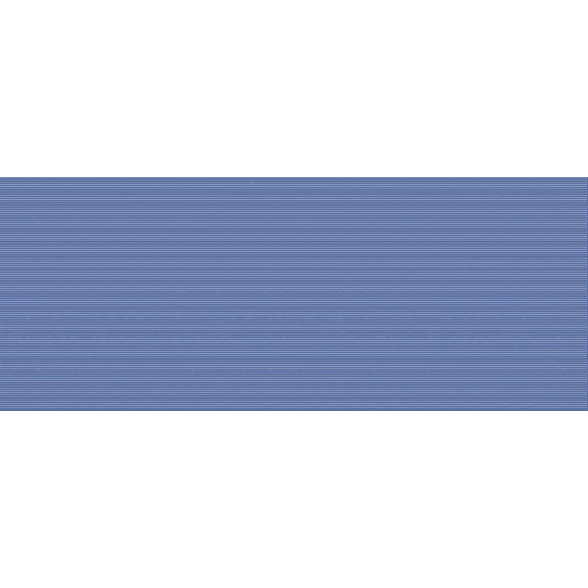 Плитка Kerlife Splendida Azul 50,5x20,1 см недорого