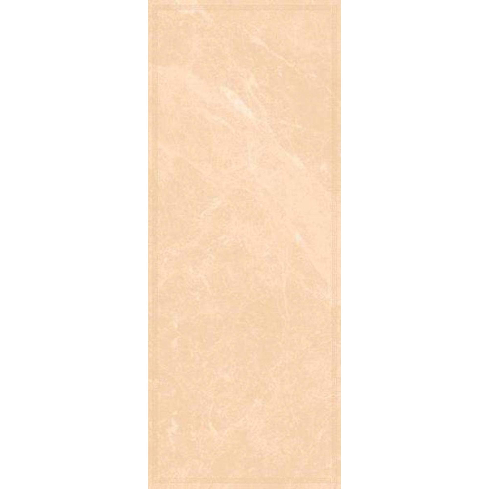 Плитка Kerlife Eterna Beige 20,1x50,5 см плитка kerlife eterna beige 20 1x50 5 см