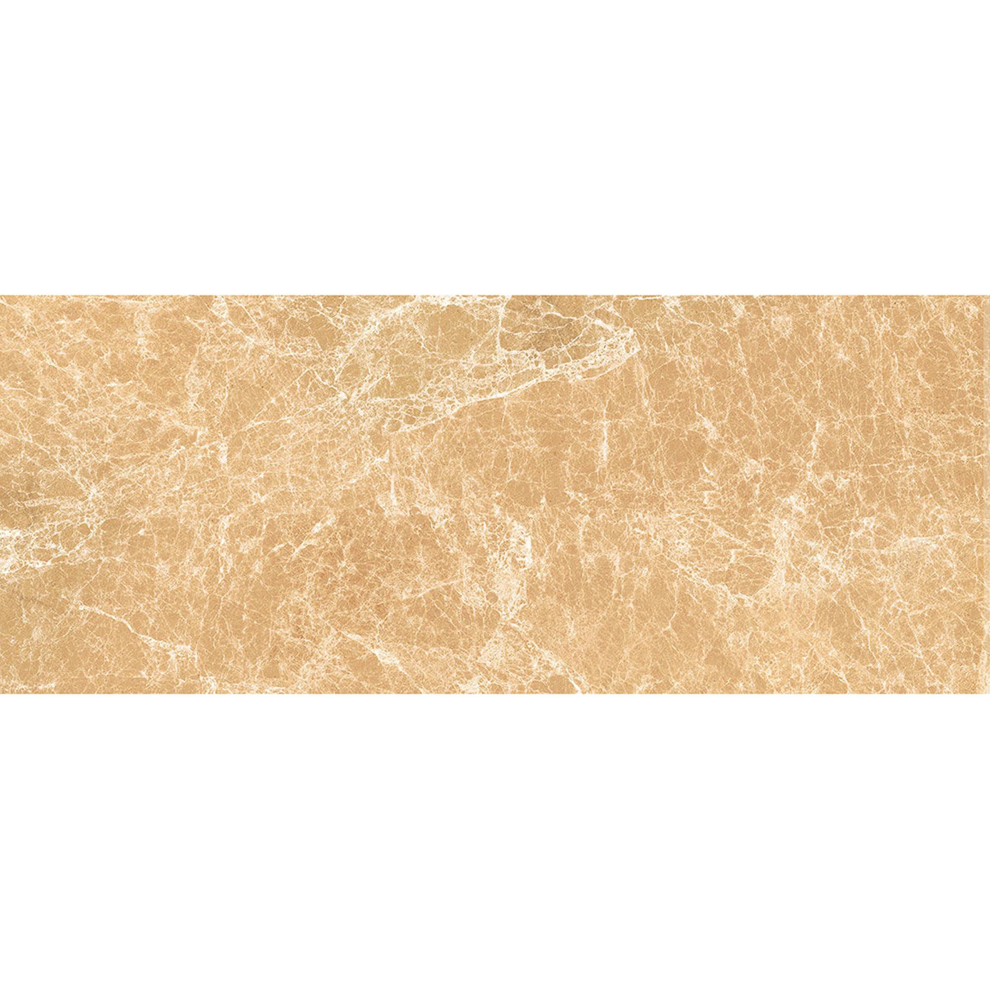 Плитка Kerlife Marmo Noce 50,5x20,1 см плитка kerlife eterna beige 20 1x50 5 см