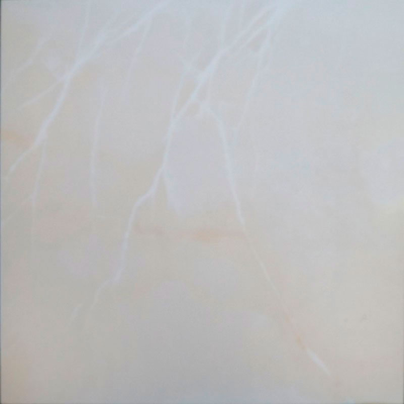 Плитка Kerlife Ice Rock Blanco 45x45 см фото