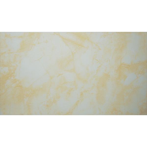 Купить Декоративная панель T.plast Кремовый мрамор 270x25x0, 8 см, декоративная панель, Россия, бежевый