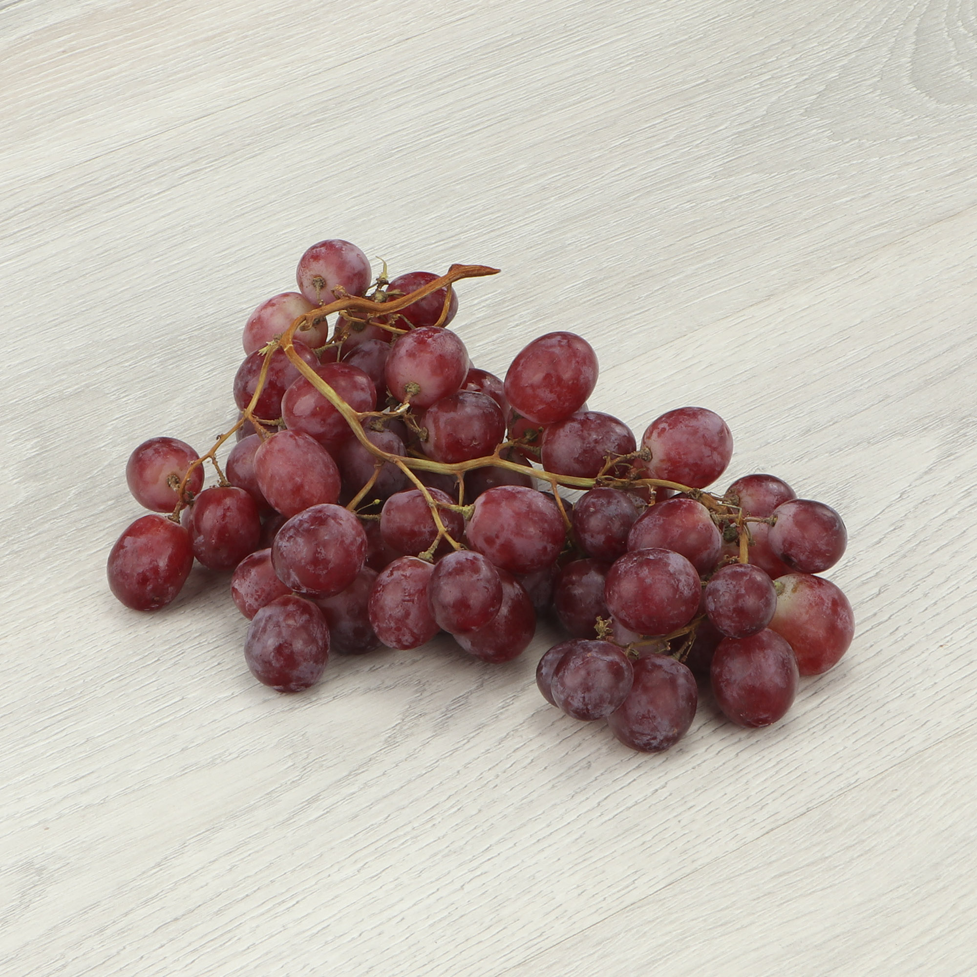 Виноград Кардинал кг