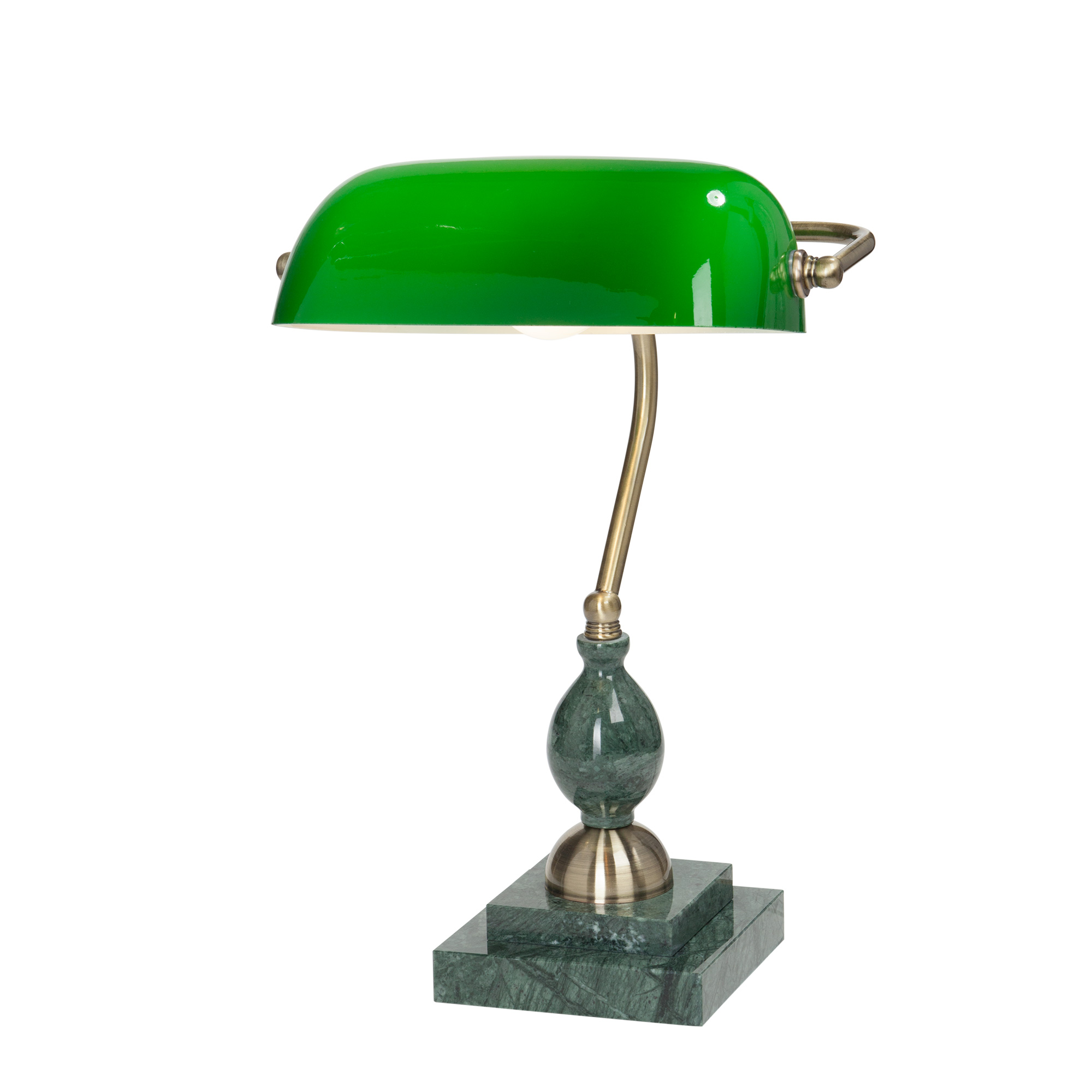 Лампа настольная Vitaluce V2910/1L фото