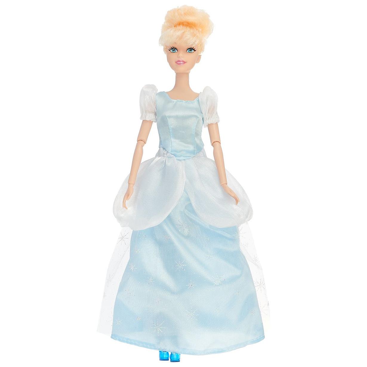 Кукла Junfa в ассортименте 29 см