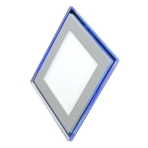 Светильник led Elvan (VLS-701SQ-14W-NH) светильник elvan 701sq 14 w w