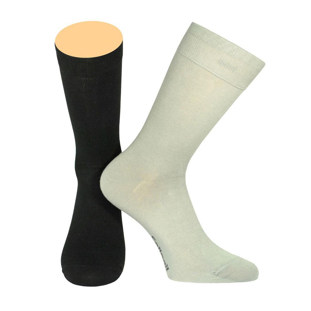 Носки мужские Collonil ECONOMY 39-42 2 пары носки мужские artsocks bold asum 0002 2 пары