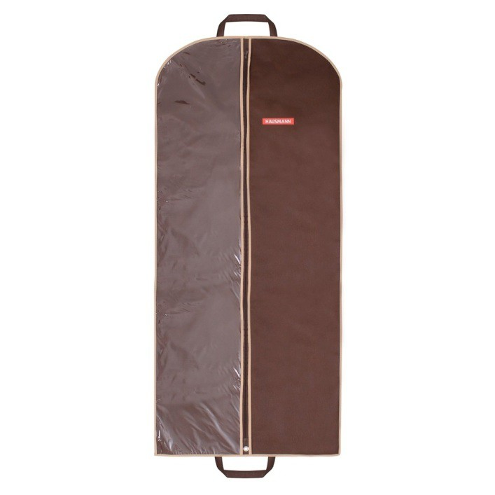 Чехол для одежды Hausmann 60х140