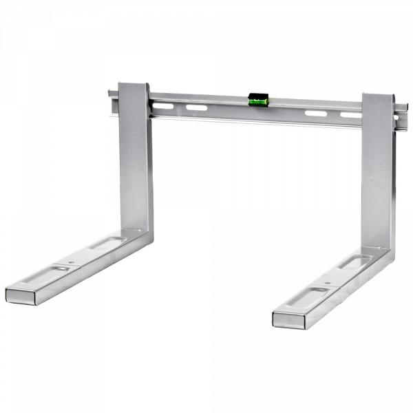 Кронштейн Metaldesign MD-3702 Серебро кронштейн для md 102