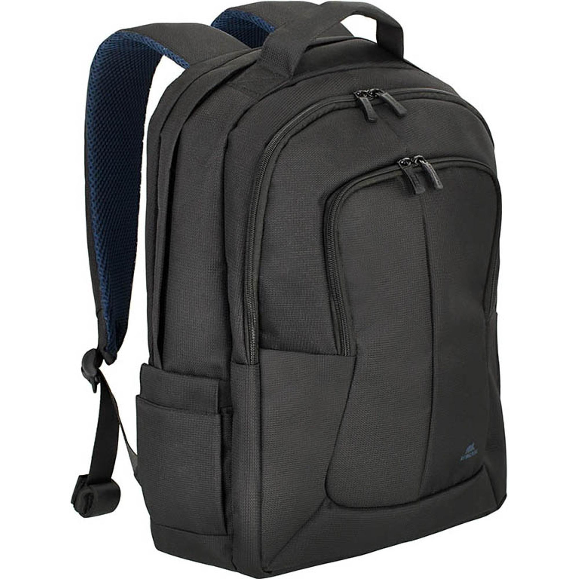 Рюкзак для ноутбука RivaCase 8460 Black фото