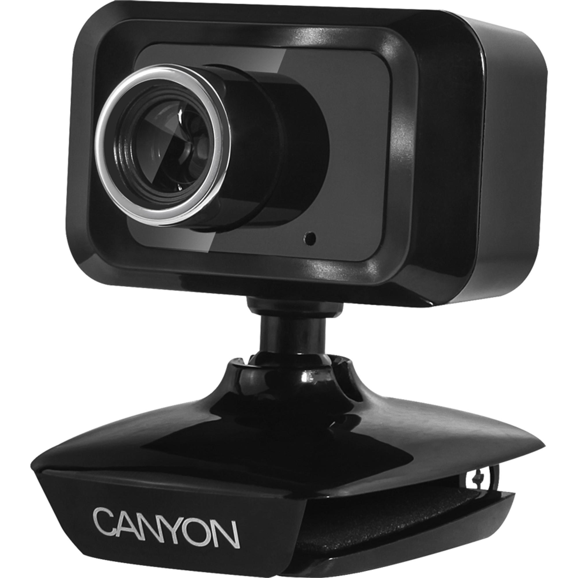 Фото - Веб-камера Canyon CNE-CWC1 эванс ф оценка компаний при слияниях и поглощениях создание стоимости в частных компаниях