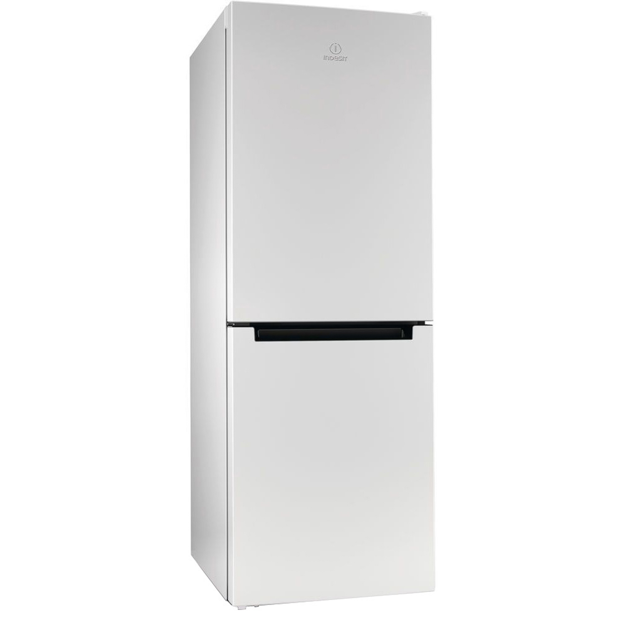 Холодильник Indesit DF 4160 W White фото