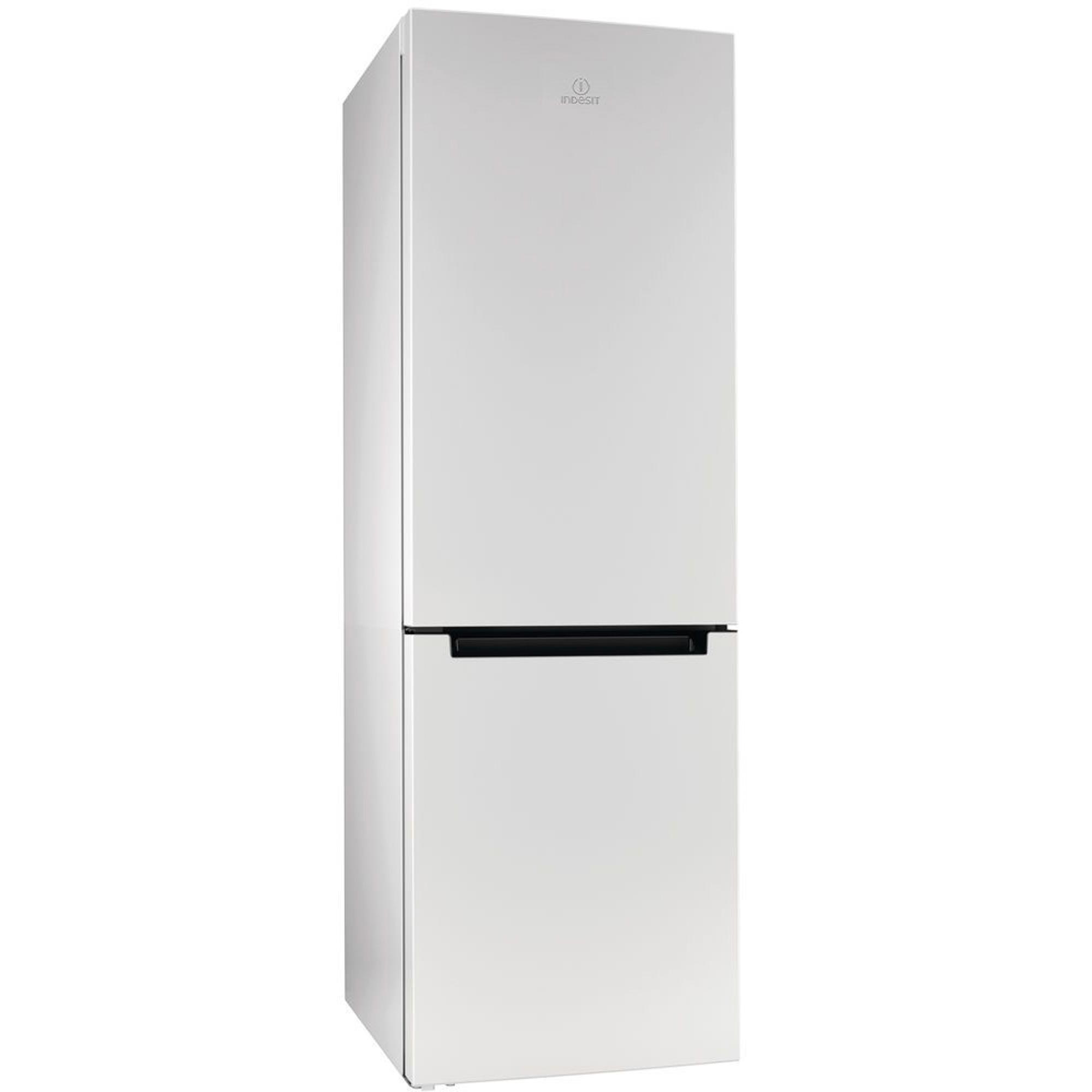 Холодильник Indesit DF 4180 W White фото