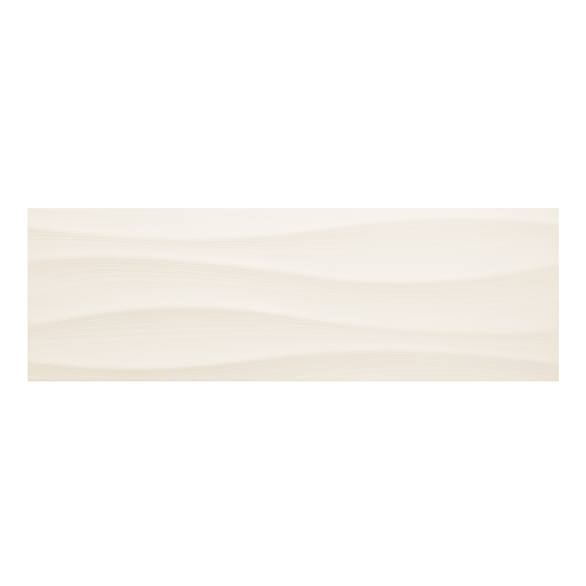 Плитка настенная Cristacer victoria blanco 25x75 плитка настенная cifre relieve accord white 25x75