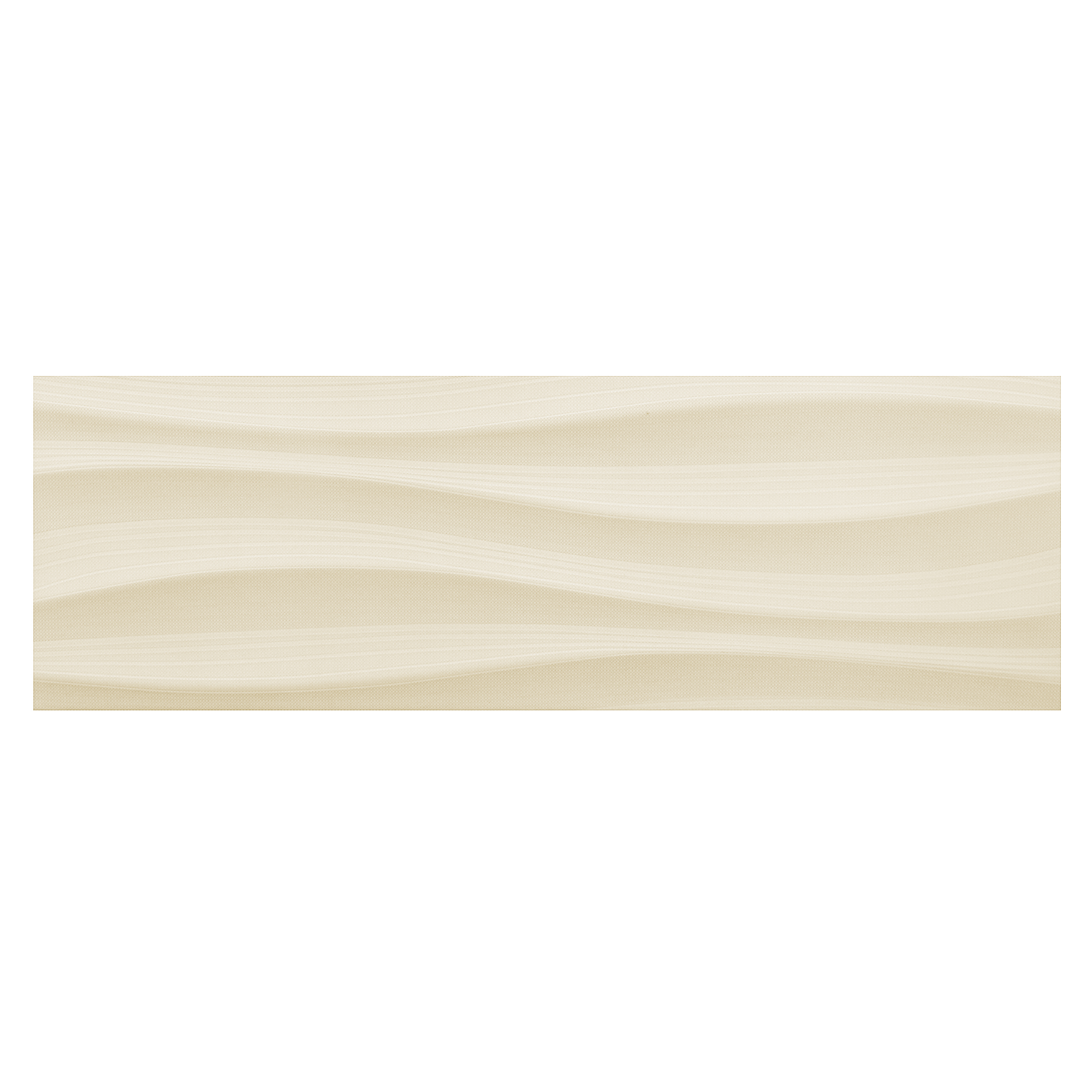 Плитка настенная Cristacer victoria gris 25x75 плитка настенная cifre relieve accord white 25x75