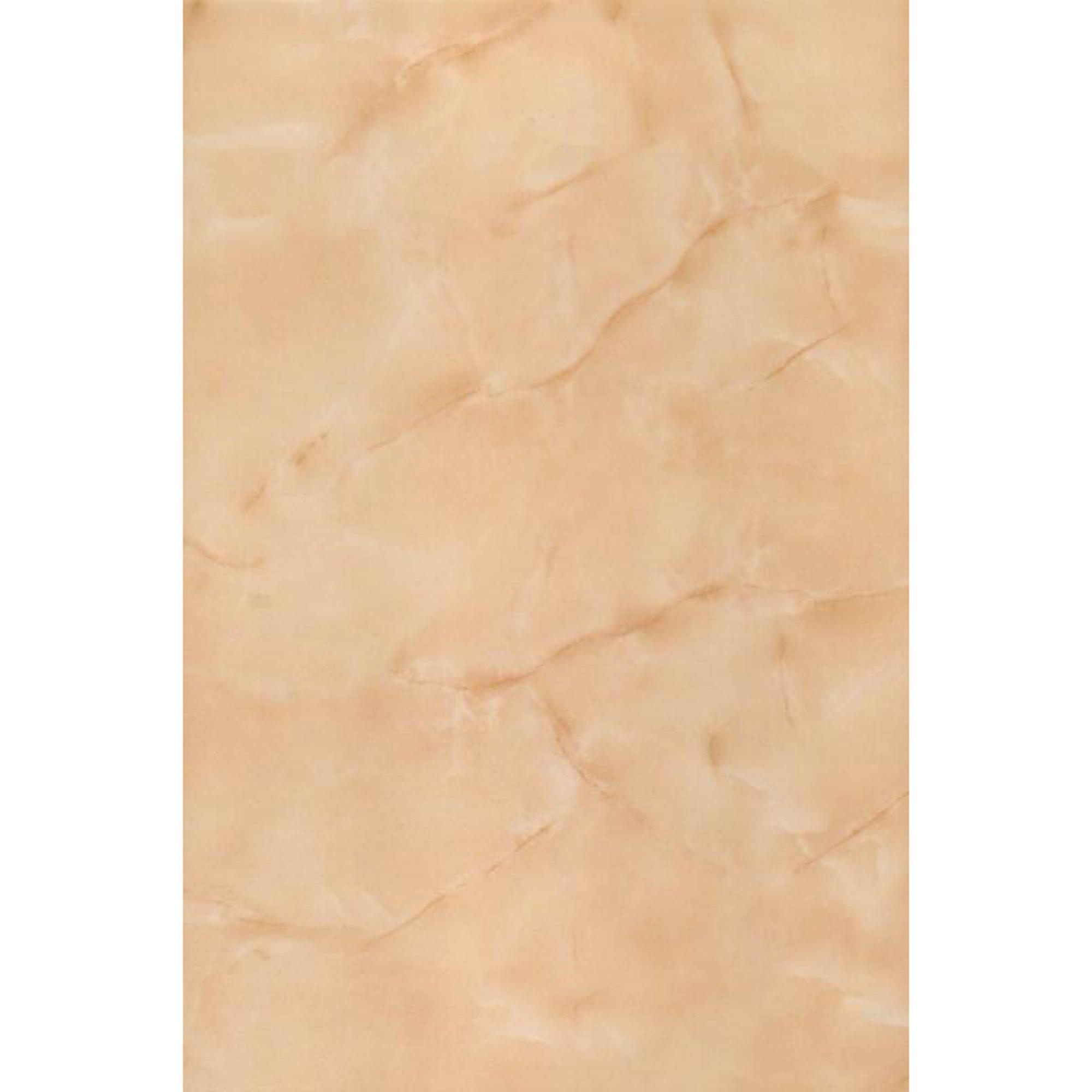 Плитка PiezaRosa Ресса 25x40 см 120461, Бежевый