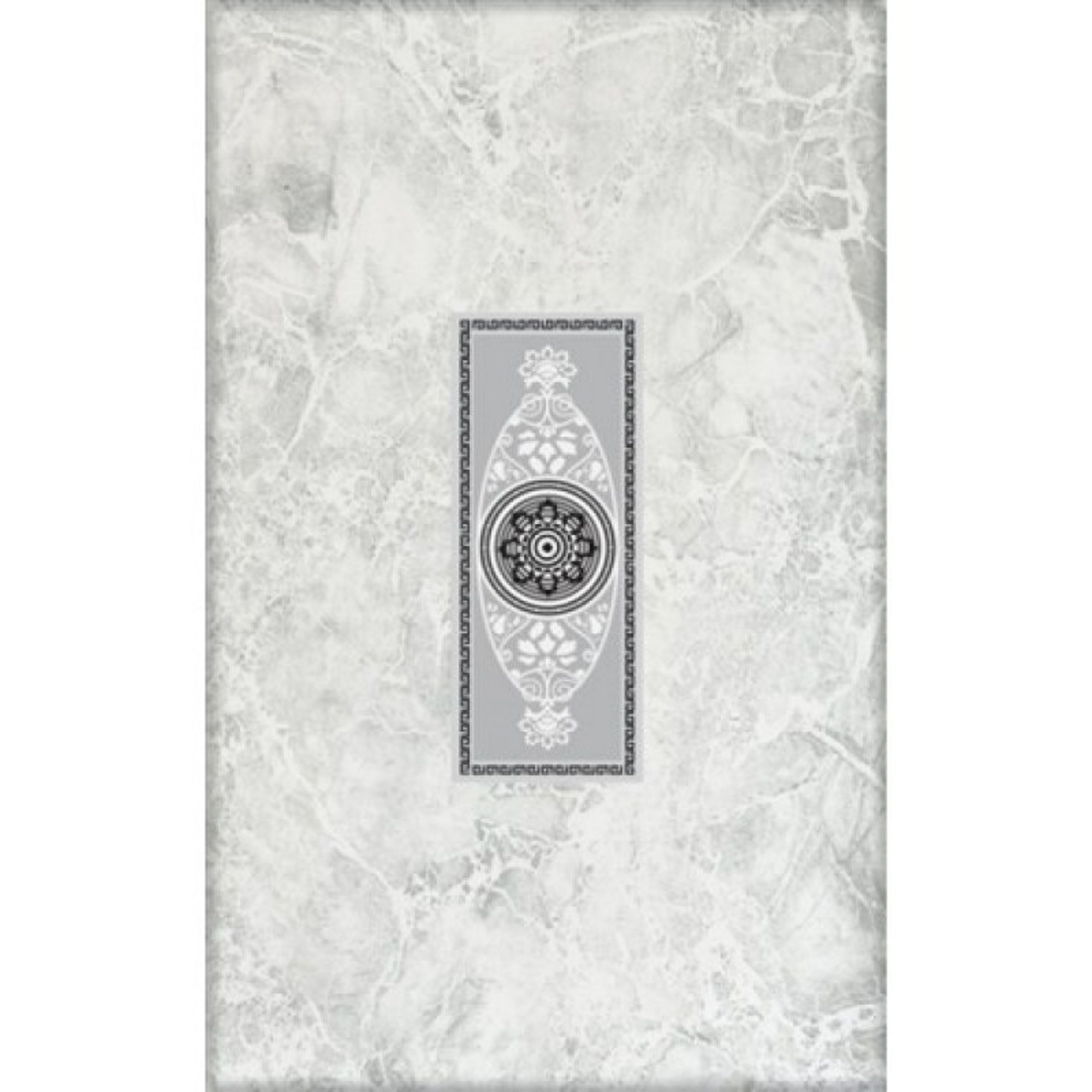Фото - Декор PiezaRosa Цезарь 1 Серый 25х40 см 342571 декор piezarosa цезарь 1 серый 25х40 см 342571