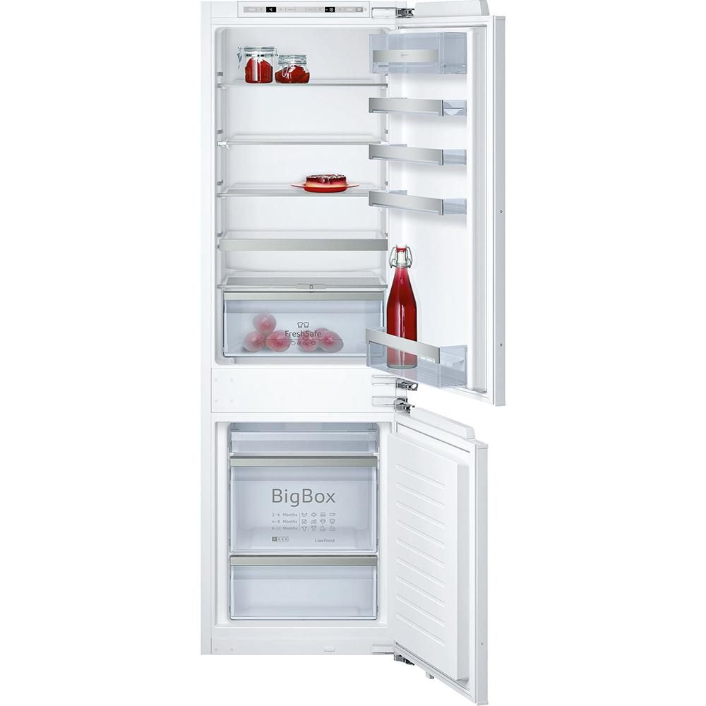 Холодильник Neff KI 6863D30
