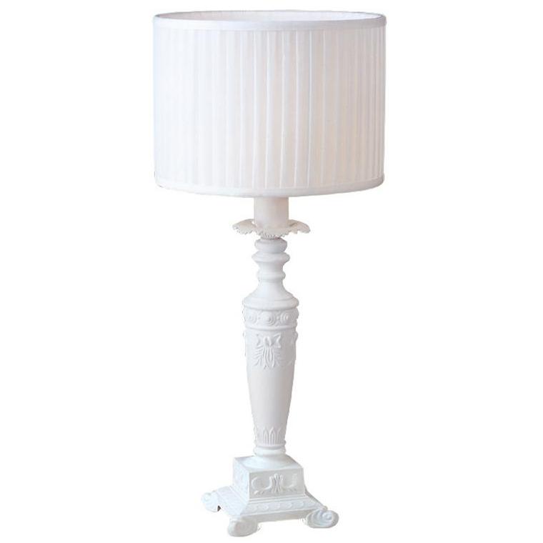 Лампа настольная Citilux cl430811 Альба
