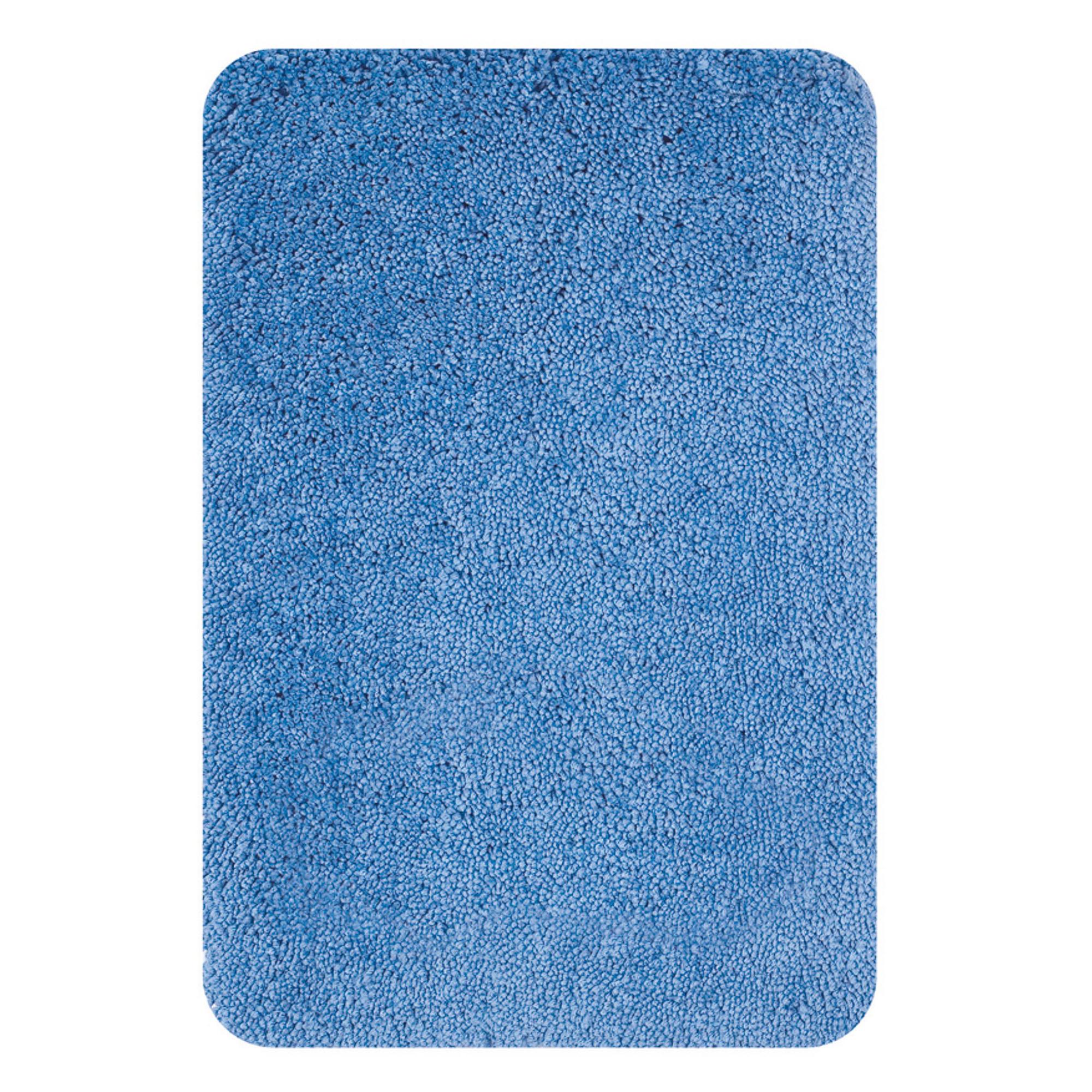 Коврик для ванны Spirella Highland Highland голубой 60x90 см ruth langan highland sword