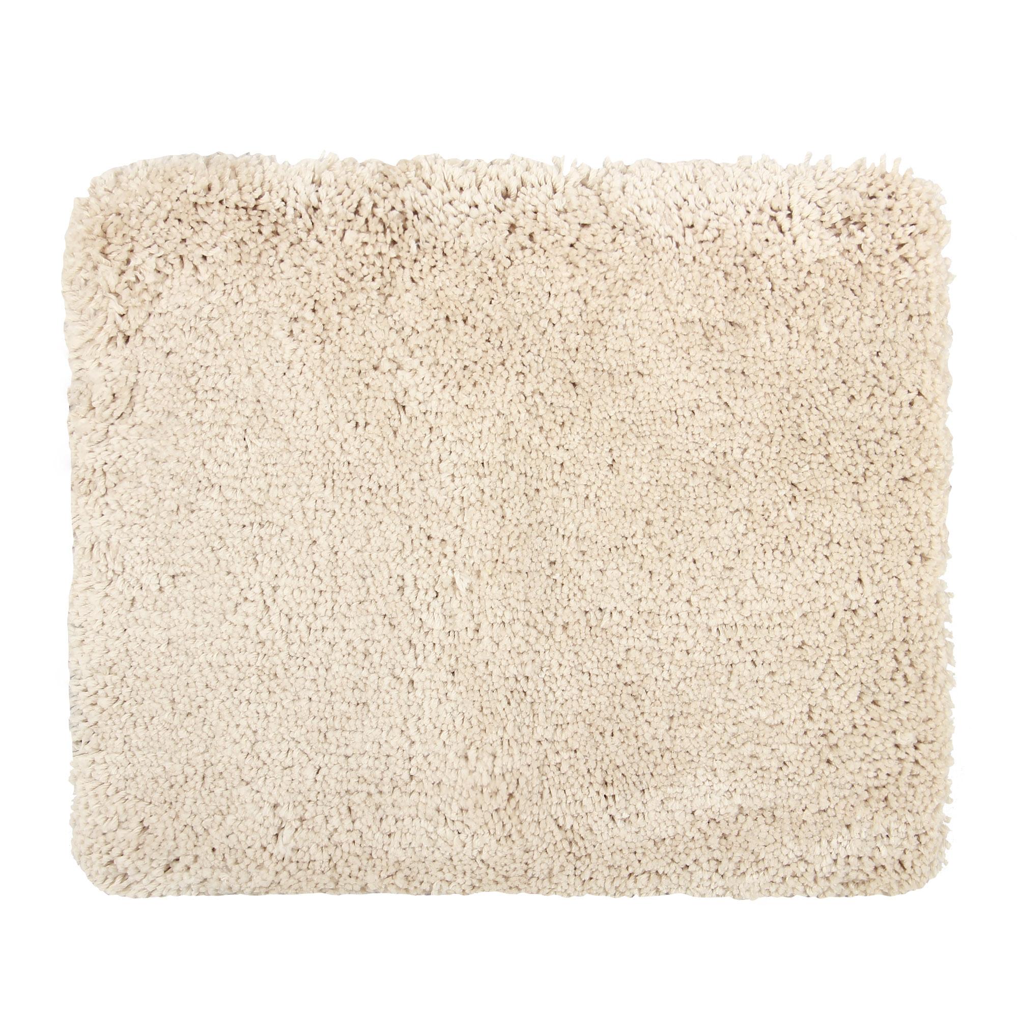 Коврик для ванной комнаты 55x65 Spirella Highland коврик для ванной комнаты white clean