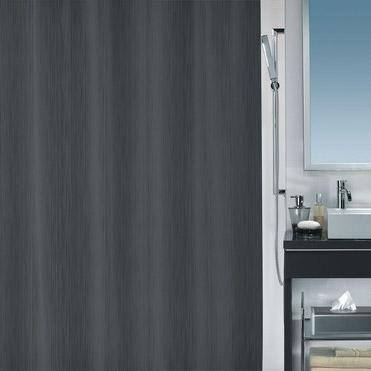 Штора для ванной комнаты Spirella UNA 180х200 см штора для ванной joyarty слон и птица 180х200 sc 6079