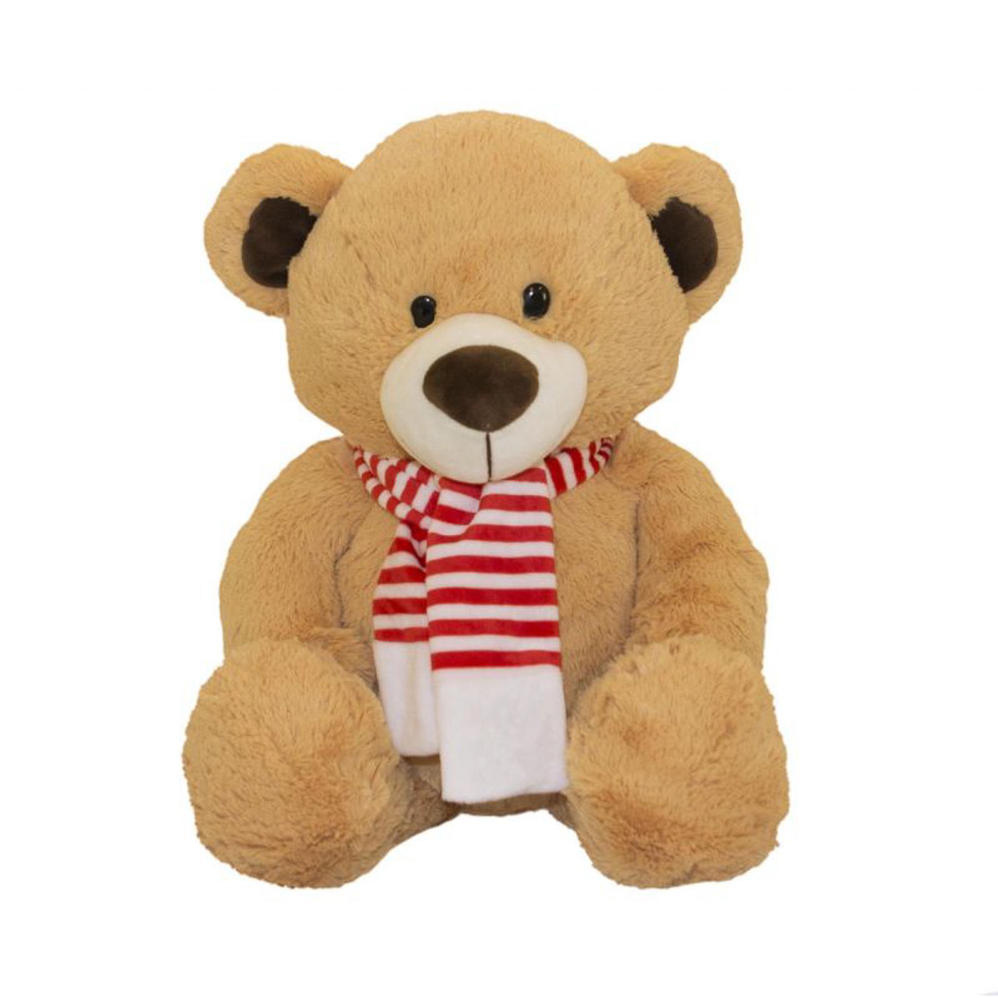 Картинка маленького медведя игрушка