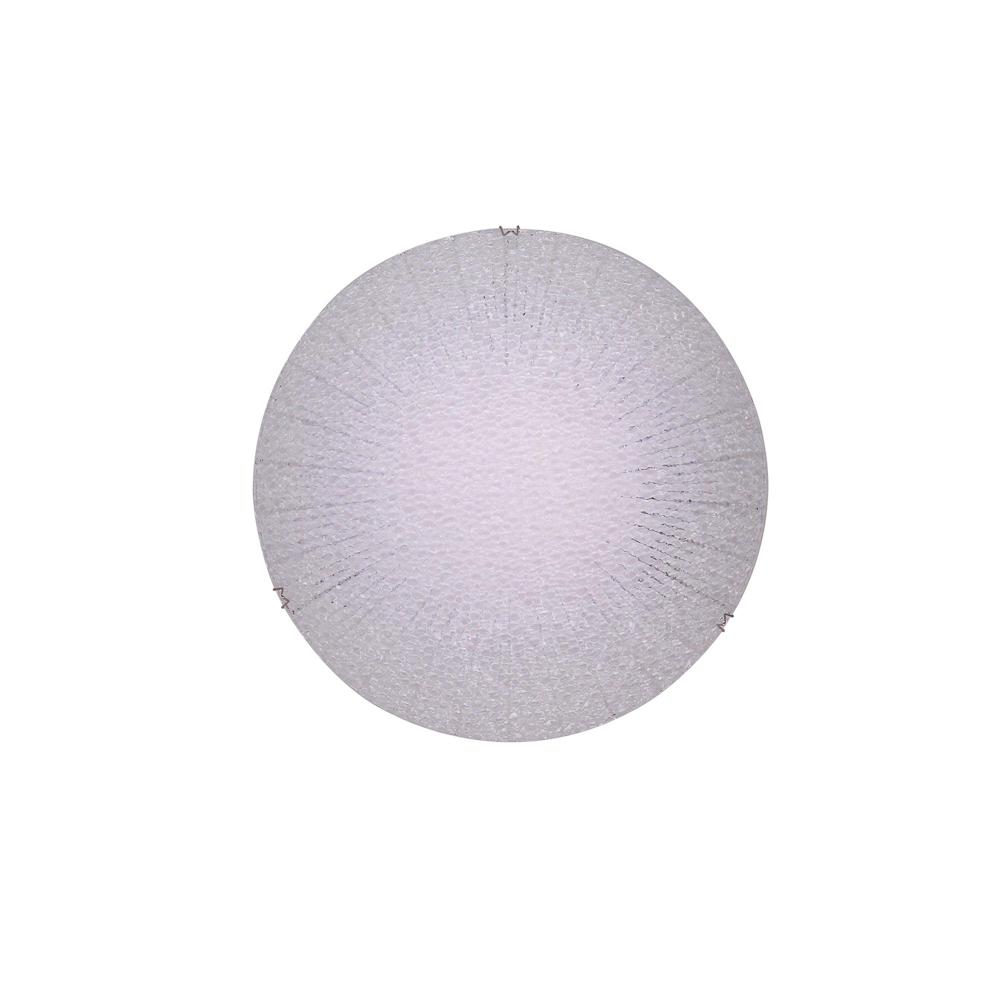 Светильник настенно-потолочный Citilux Лучи CL917002