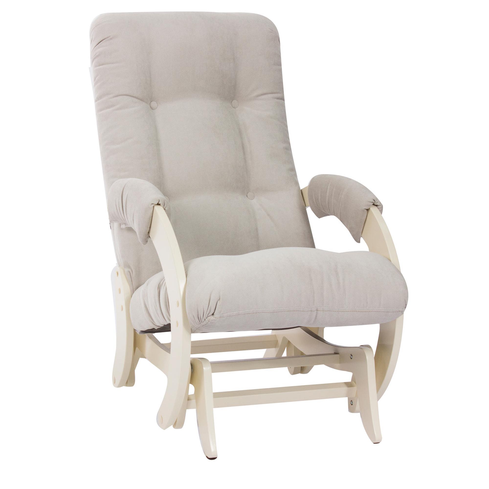Кресло-гляйдер Vanil Комфорт-Мебель (13.068)