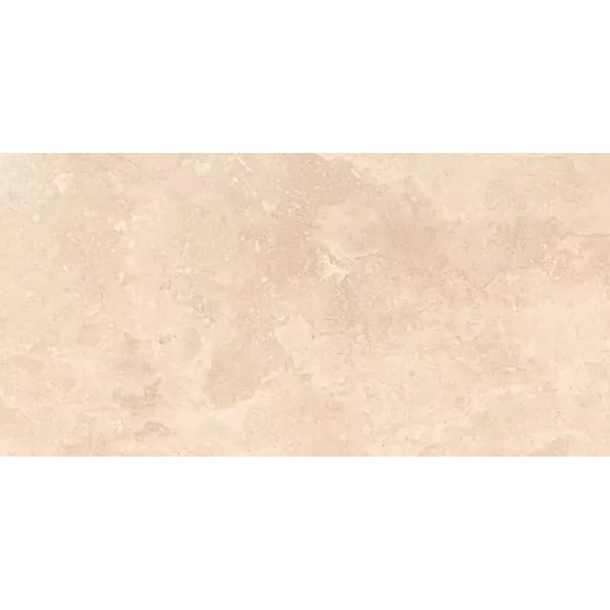 Плитка Kerlife Pietra 1C Beige 63x31,5 см плитка kerlife eterna beige 20 1x50 5 см