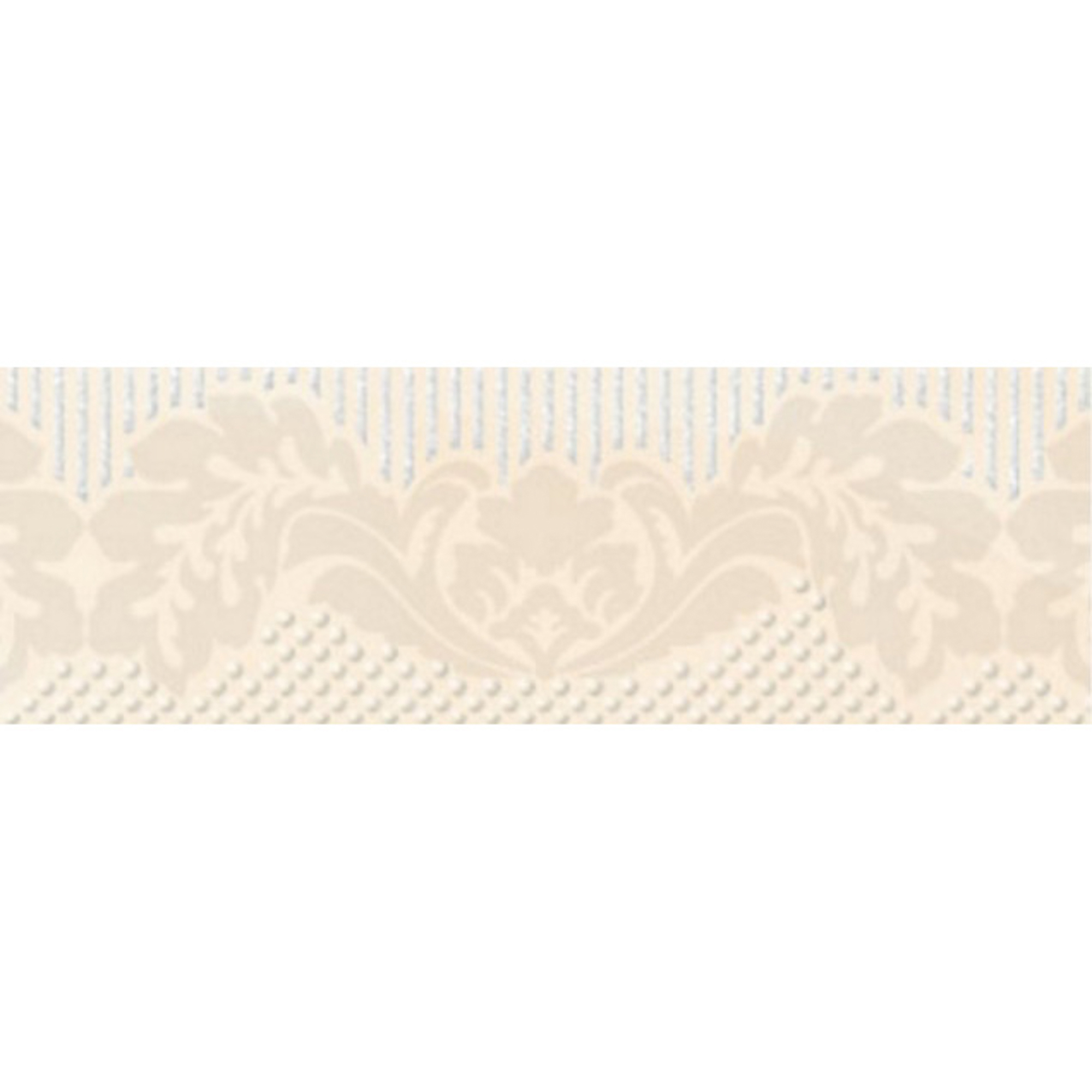 Бордюр Kerlife Classico Onice Crema 1c 31,5x6,2 см настенная плитка kerlife stella blu 1c 31 5x63