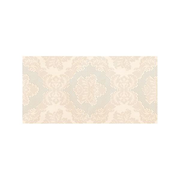 Декор Kerlife Classico Onice Crema 1 1c 31,5x63 см настенная плитка kerlife stella blu 1c 31 5x63