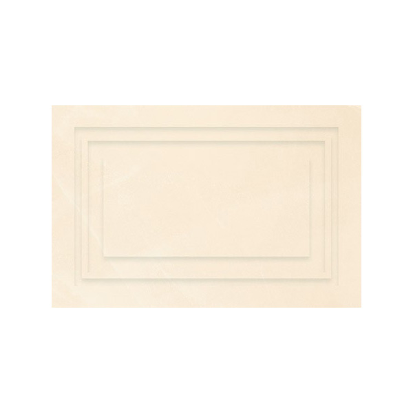 Цоколь Kerlife Classico Onice Crema 1c 31,5x20,6 см настенная плитка kerlife stella blu 1c 31 5x63