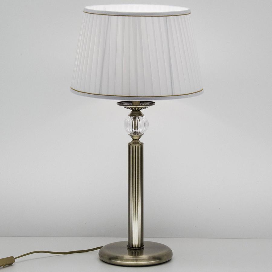 Лампа настольная Сitilux cl433813 гера настольная лампа citilux cl402855 вена