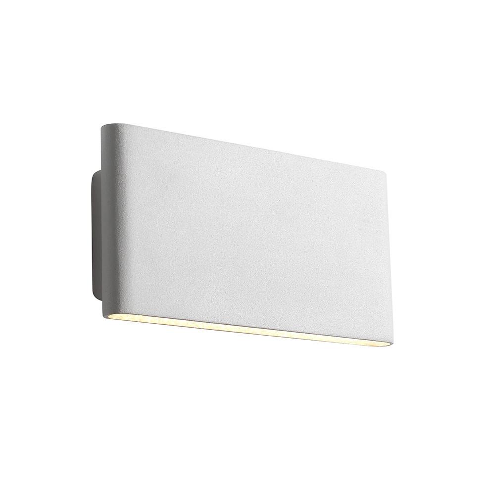 Бра Lucia Tucci AERO W204 bianco LED
