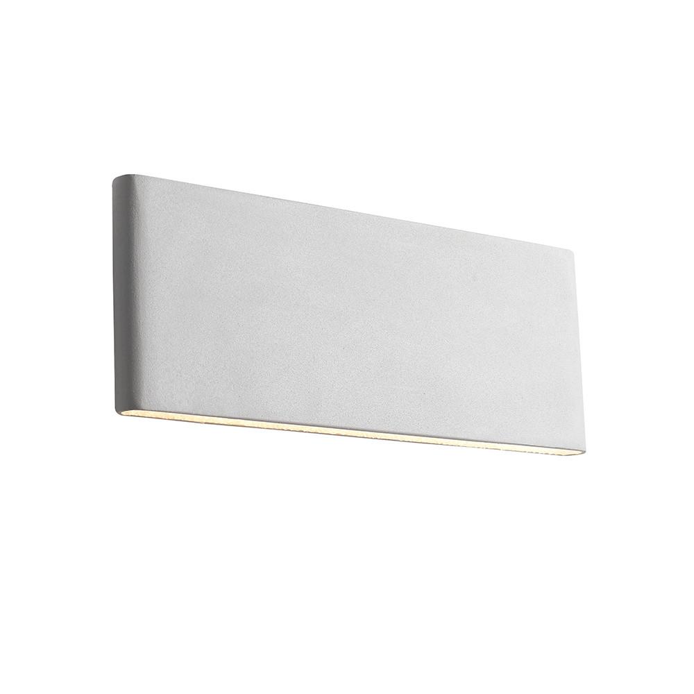 Бра Lucia Tucci AERO W205 bianco LED