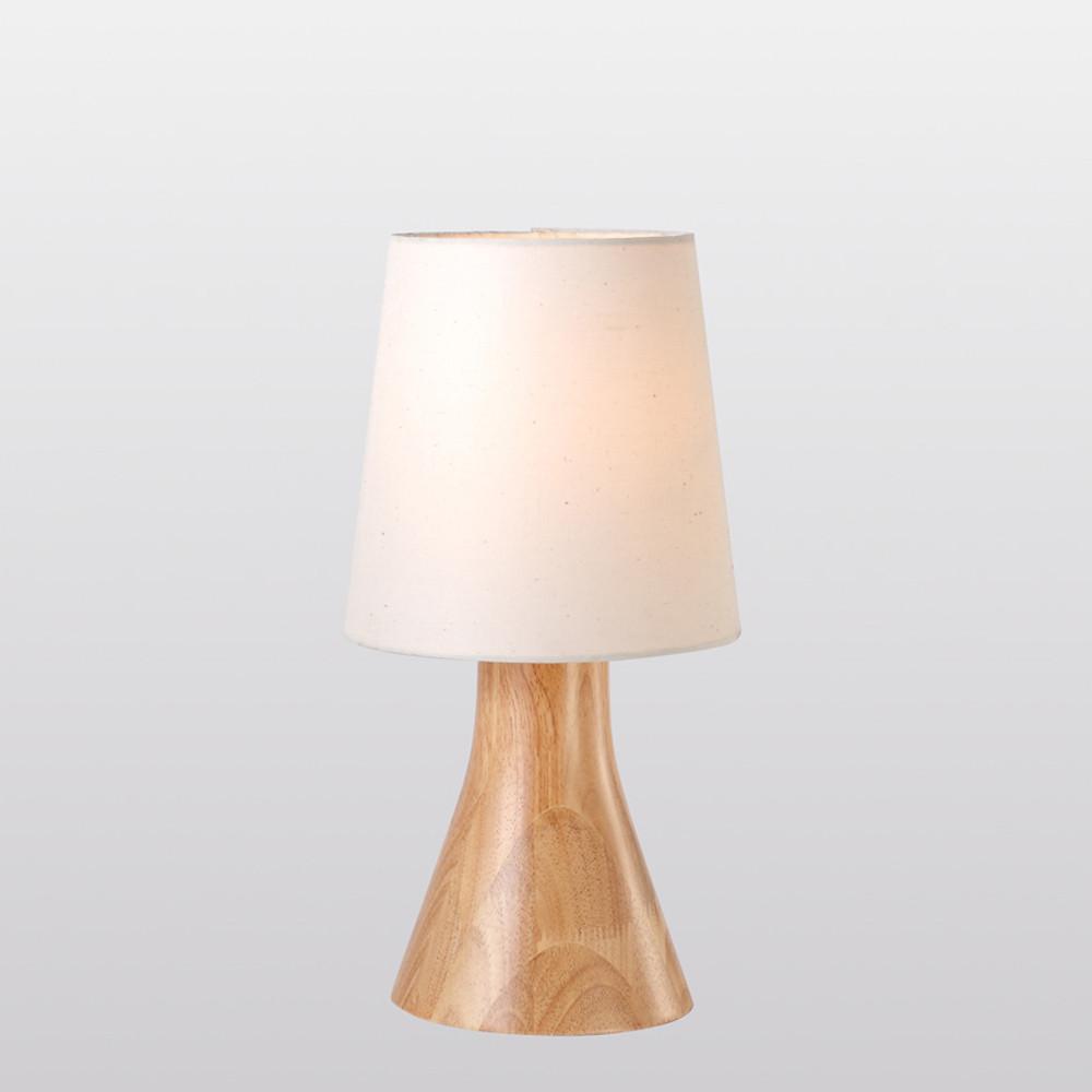 Фото - Настольная лампа Lucia Tucci Natura T189.1 настольная лампа lucia tucci harrods t942 1 60 вт