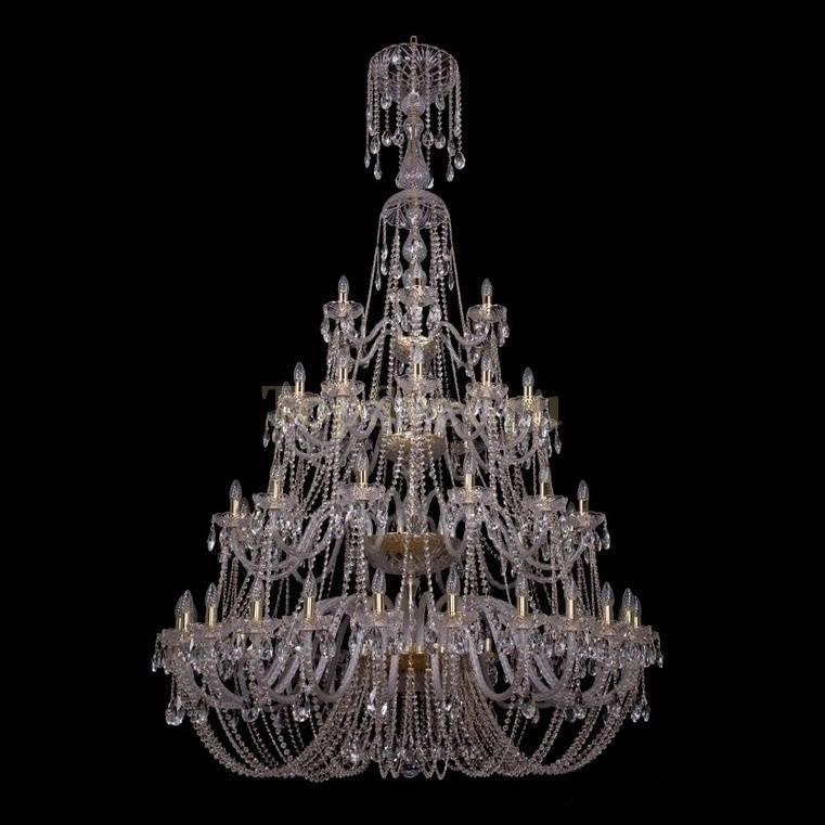 Bohemia Ivele Crystal 1406/24+12+12+6/530-230/4D G bohemia ivele crystal 1406 24 12 12 6 530 230 4d g