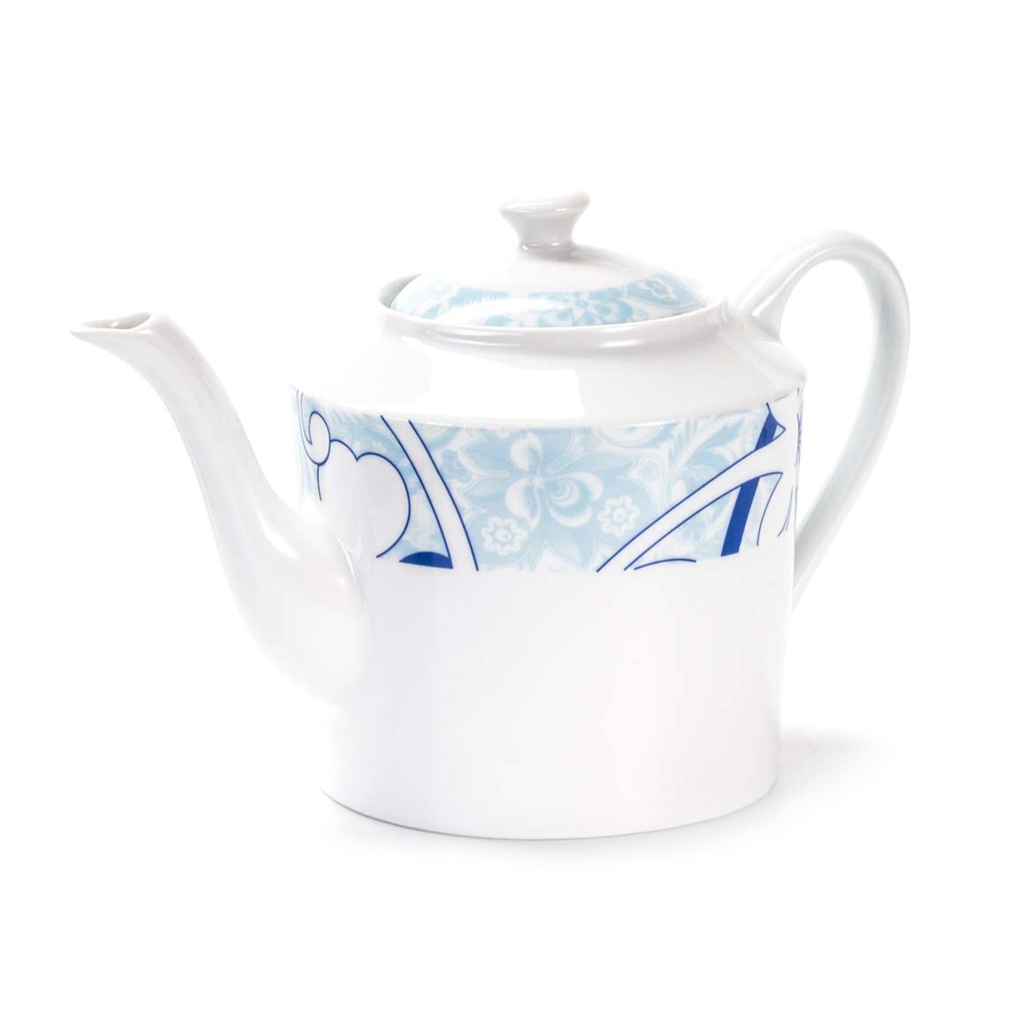 Чайник заварочный La Rose des Sables Blue Sky 1,2 л