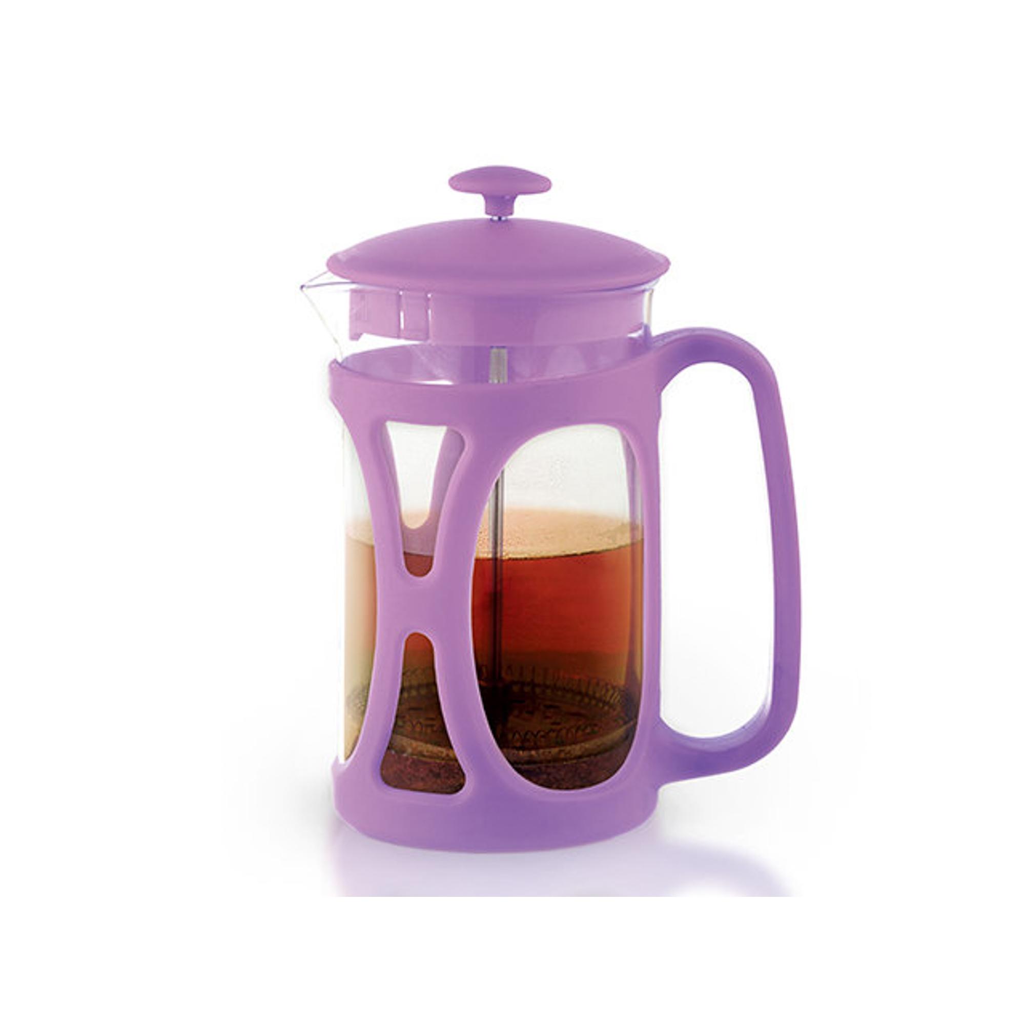 Чайник заварочный с поршнем Fissman opera 800 мл чайник заварочный latte 600мл с поршнем стеклянная колба