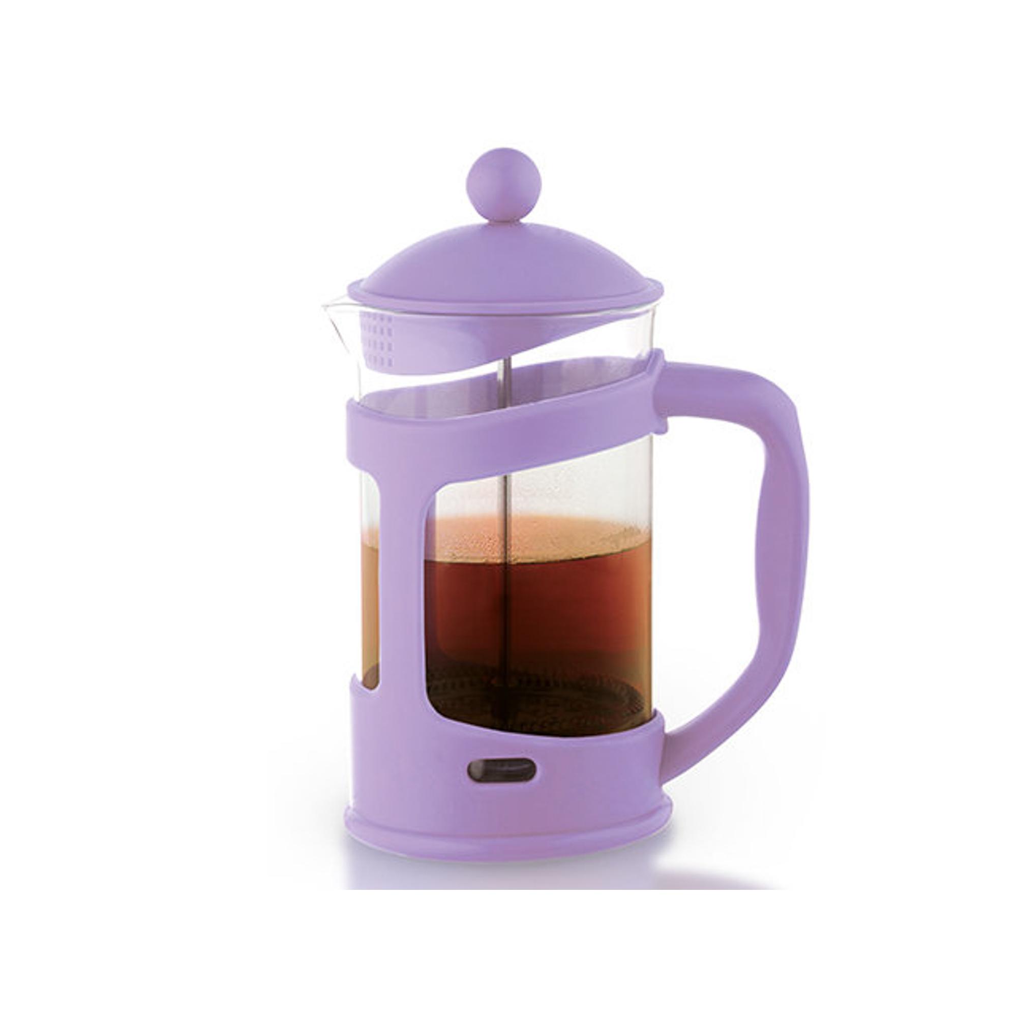 Чайник заварочный с поршнем Fissman gamma 1000мл чайник заварочный latte 600мл с поршнем стеклянная колба