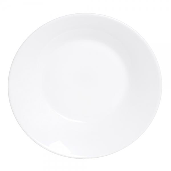 Тарелка суповая Luminarc Alizee 23 см тарелка суповая luminarc harena black 23 5 см