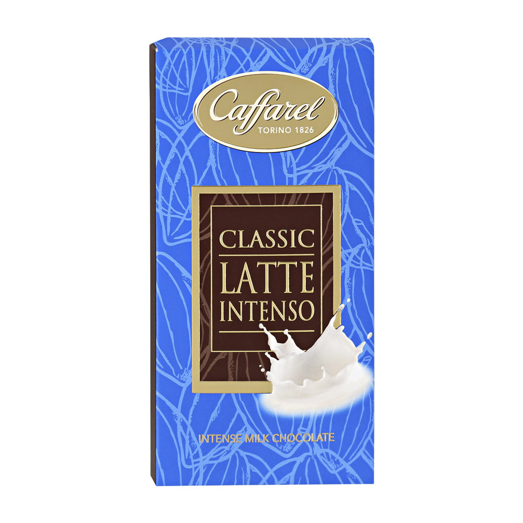 choko life 100% мужской шоколад шоколадная плитка 100 г Шоколад Caffarel молочный 100 г