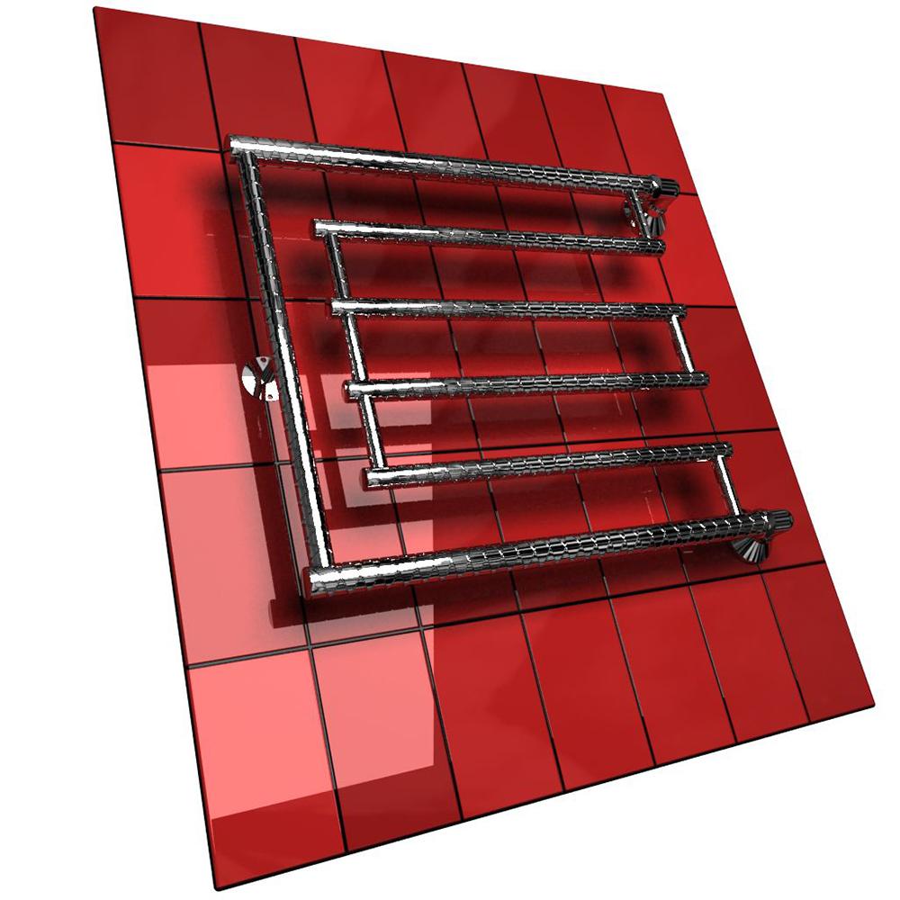 Купить Полотенцесушитель d pobeda 50/60 -к0 ДВИН, Двин, водяной полотенцесушитель, Россия, нержавеющая сталь марки AISI 304 толщиной 2 мм. Качественная вальцовка.