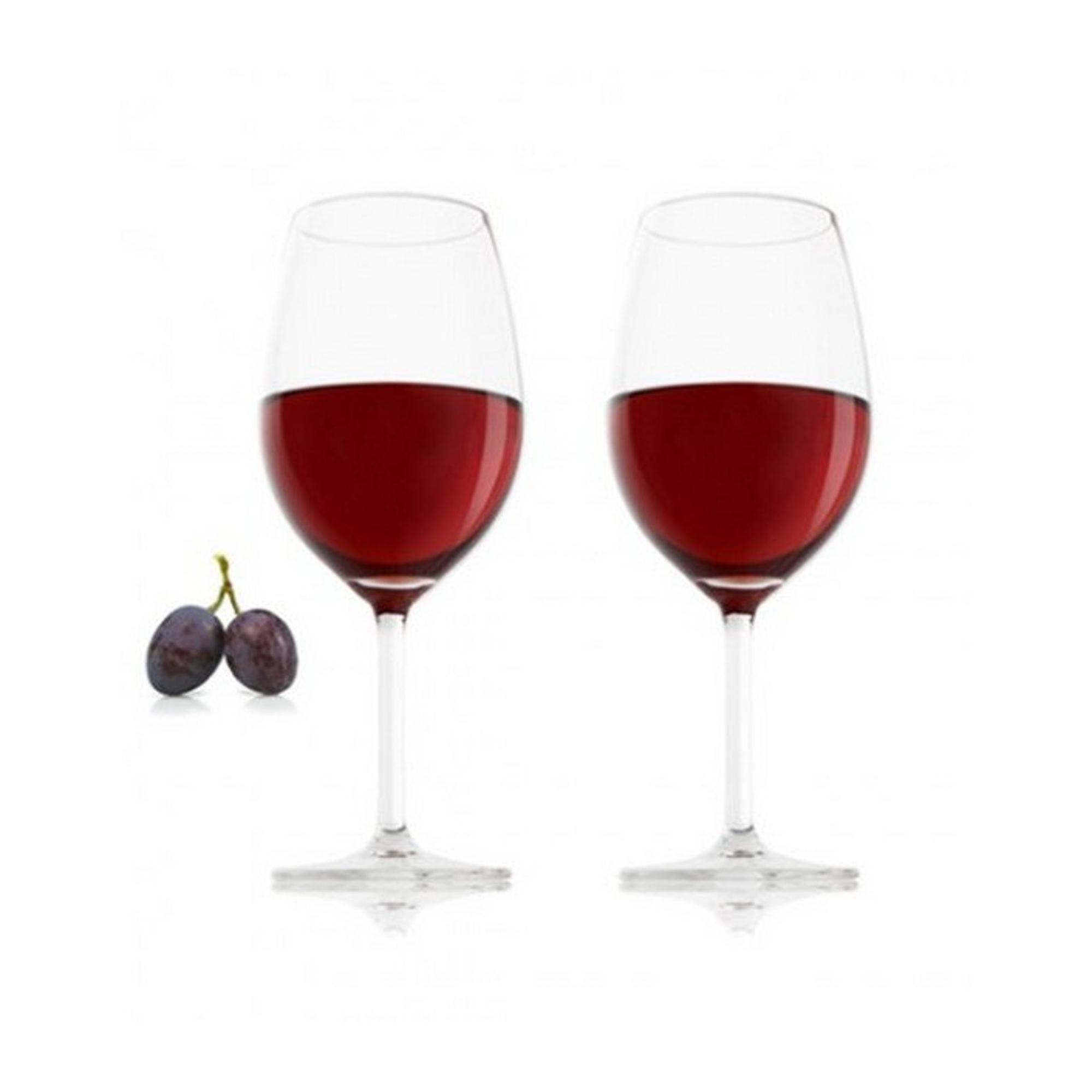 Фото - Бокалы для белого вина 2 шт Vacu Vin (7649260) аксессуары для инструментов